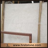 high quality cultured armani beige
