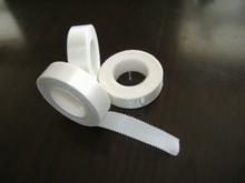 Silk tape