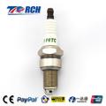 De alta calidad baratos& f6tc/f7tc especialmente adecuado para su aplicación ngk bp6es/bp7es, denso w20ep/w22ep auto enchufe de chispa