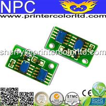 Special classical for minolta 2400 2500 toner reset chip