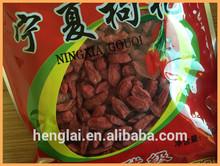 dried nuts/dry fruit importers/dried goji berries