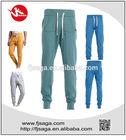 custom jogger sweatpants,custom jogger pants,jogger pants