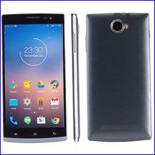 Stylish high- configuration 5.5 inch HD Screen RAM 1G ROM 8G HD camera 8MP 13.0MP 4G FDD LTE mobile phone prices in dubai