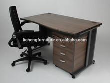 Teacher table wholesale,writing table