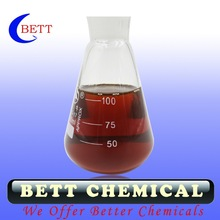 BT154B Boride Polyisobutylene Bis-Succinimide Ashless Dispersant/engine oil /fuel oil additive