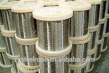 CE steel wire rope sling hydraulic press machine rope sleeve press machine