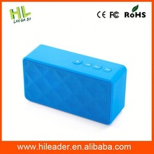 Customized new arrival cheap bluetooth 12 inch woofer phone speaker