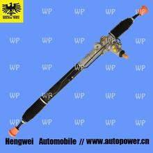 HYUNDAI Santa Fe power steering gear OEM NO.:577C0-2B210