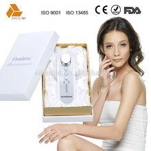 skincare options rotating facial brush notime skin expert