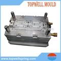 profesional manufaturer molde a medida de precisión del molde lkm base de plástico moldeo por inyección