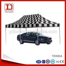 Folding garage canopy car garage tents portable car garage