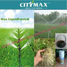 humic acid,liquid humic acid,humic acid liquid fertilizer