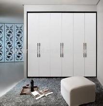 space saving furniture wardrobe