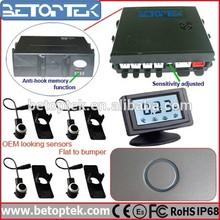 OEM Parking Sensor Car Reversing Aid