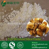 Medicine to enlarge Penis Pure Maca Powder,Maca Root Powder
