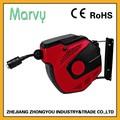 أفضل المنتجات المصنوعة في الصين لاستيراد 2015 بكرة خرطوم الهواء الأوروبية سوق السيارات المستخدمة