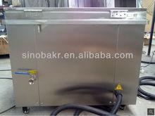 Ultrasonic washing car heater radiator cleaner BK-6000