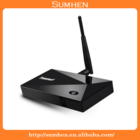 Tronsmart Orion R28 Meta Android TV Box RK3288 Quad Core Smart TV XBMC 1.8GHz