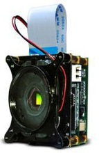 full function 1080p hd ip camera ir module board