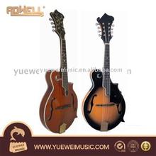 Cuerda para instrumento Musical instrumento Musical
