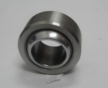 Excellent quality unique spherical nylon plain bearing
