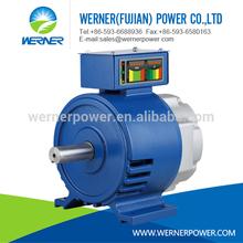 mini water powered generator electric