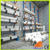 pipe rack joint,canoe rack,arm rack