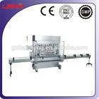Guangzhou automatic detergent production line