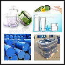 skin lightening oil ,polydimethylsiloxane equal to DC 200