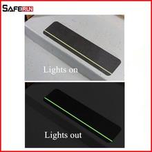 luminous anti slip tape anti slip solutions