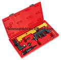 Winmax WT04537 para BMW N42 / N46 / N46T 1.8 2.0 cadeia de acionamento gasolina Auto Kit de bloqueio do motor ferramenta de reparo do carro