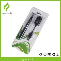 Accept paypal good price ego t ce4 blister pack ego ce4 electronic cigarette