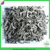 Family Electronic Appliance silicone rubber to metal bonding