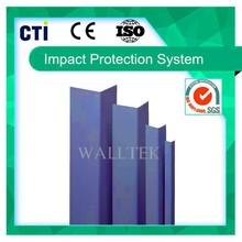 Factory price plastic corner guard (PC-90)
