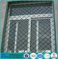Universal Metal janela grade