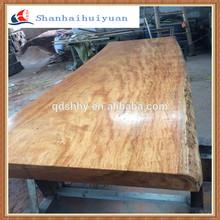 Factory-direct kayu merbau/merbau decking/merbau sawn timber