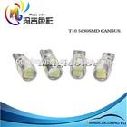 Super Bright Auto Lighting 5630 T10 SMD LED
