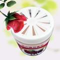 Caliente aromático made in china / nuevos productos en el mercado de aromático proveedores
