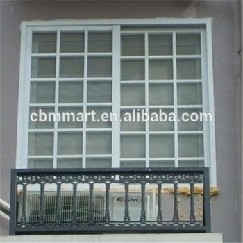 house windows design