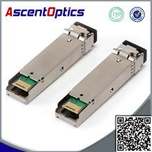 gpon ont sfp Optical Transceiver SFP Module TX 1.25G/RX 2.5G 20KM