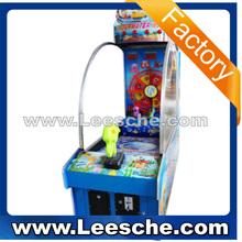 LSJQ-282 HOT SALE under sea world japanese arcade machines/amusement park games factoryLB0104