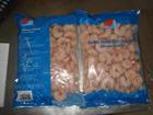 frozen pud frozen seafood frozen shrimp