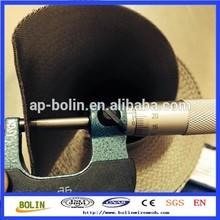 Automatic mesh belt filter/Auto Mesh Belt Filter-Filter Ribbon Belt from Anping Bolin