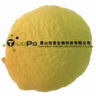 high protein high vitamin dried brewer yeast for poultry feed additives
