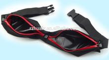 Waterproof Multi-functional Sport Running belt