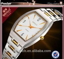 reloj wristwatch dial to print W0032 fashion lady wrist watch for women watches hong kong
