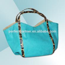 2015 Popular fashion tote bag, ladies fashion handbags, women's handbags