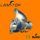 Replacement high brightness projector lamp EC.J1101.001 for PD723C/PD723P