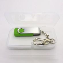 bulk items 2g usb flash drive accept paypal