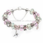 Country fashion trends,hot sale charm bracelet country fashion trends
